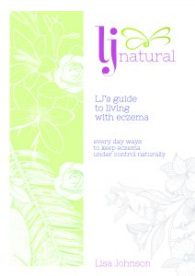 ljs-guide-to-living-with-eczema