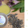 scratchy balm award winning eczema treatment