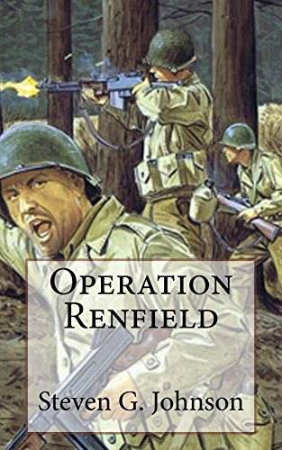Operation Renfield