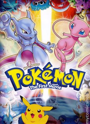 Poka - Pokemon_the_First_Movie