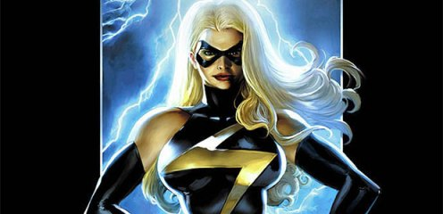 ms_marvel_avengers_age_of_ultron