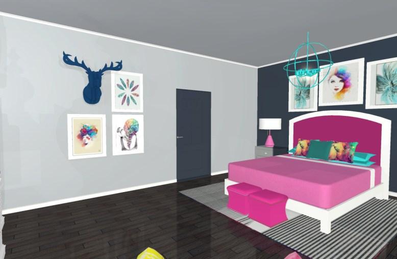 Tara Room-11