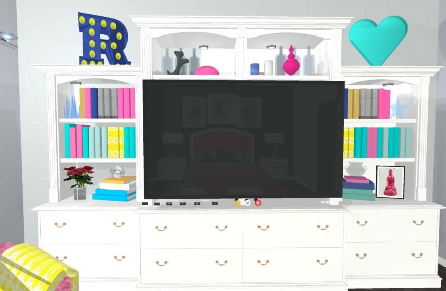 Tara Room-16