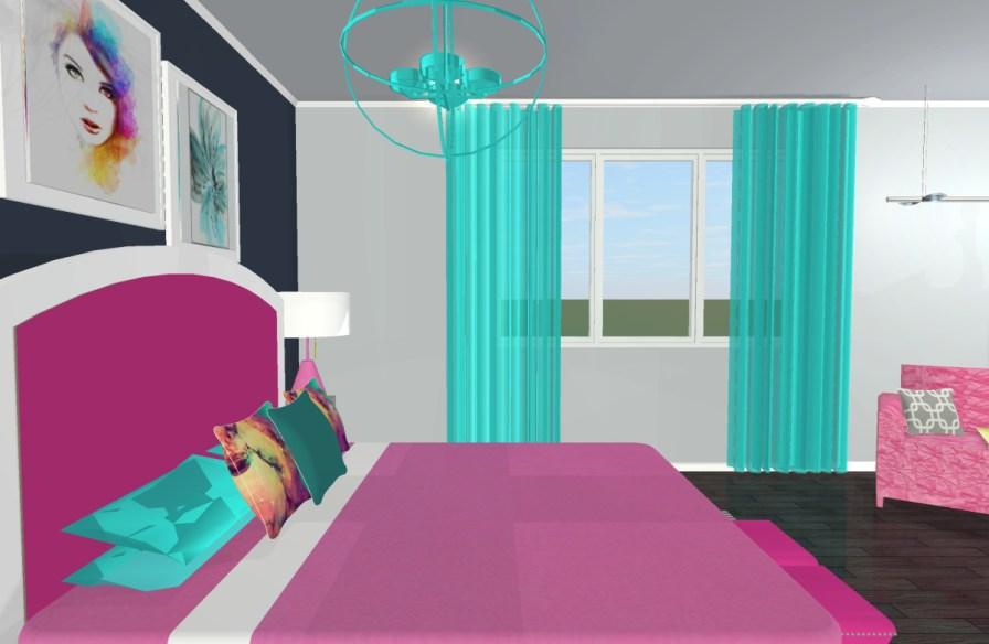 Tara Room-4