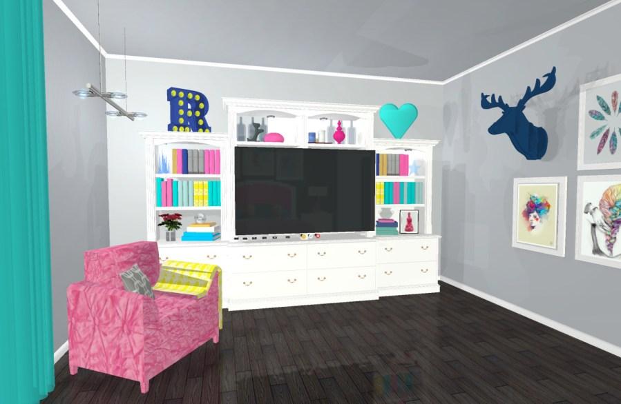 Tara Room-8