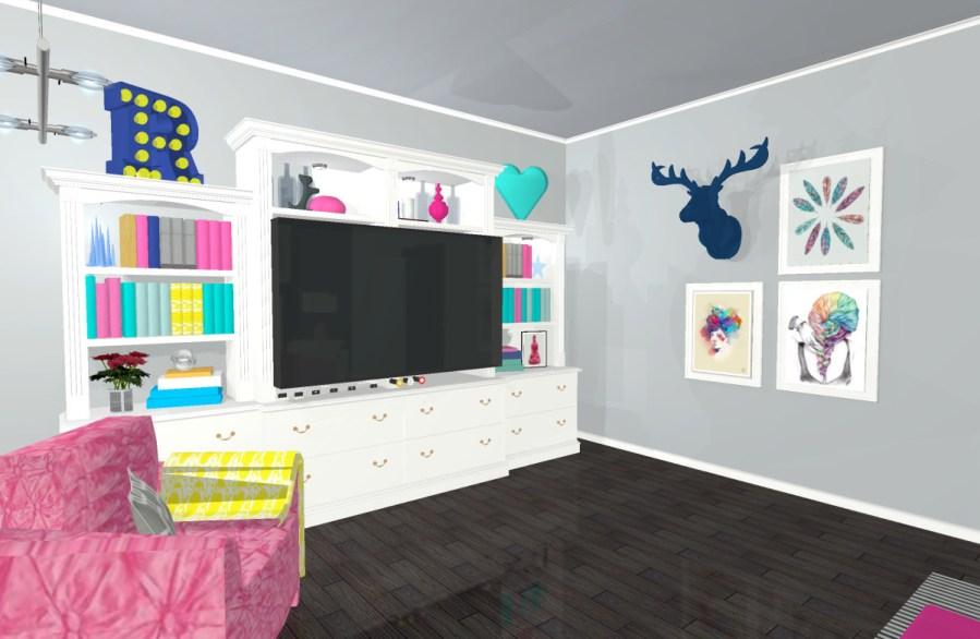 Tara Room-9