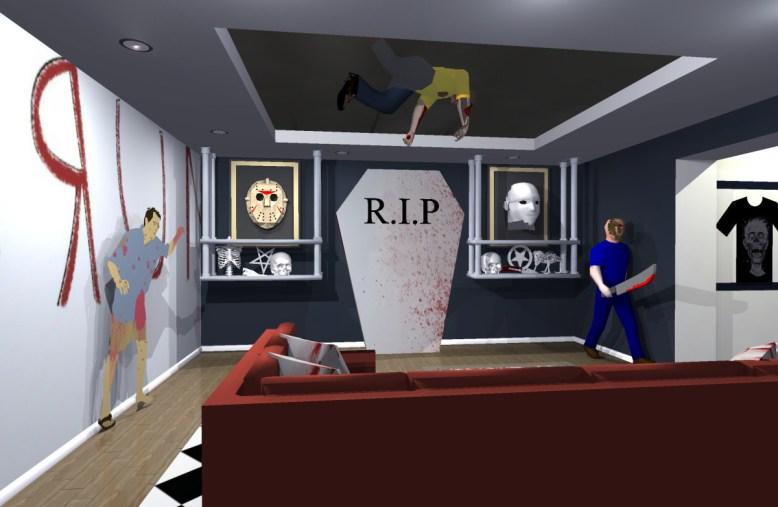 horror room-40