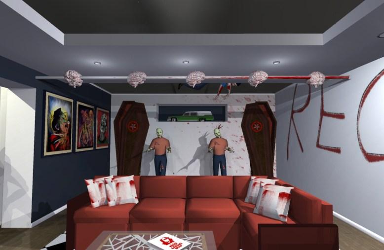 horror room-59