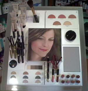 010_haushka_makeup