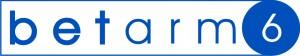Logotipo Betarm