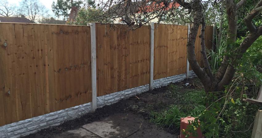 fencing-001