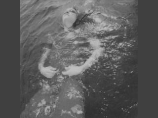 Natalia Lafourcade - Alfonsina y El Mar (featuring fadolíns by Ljova)