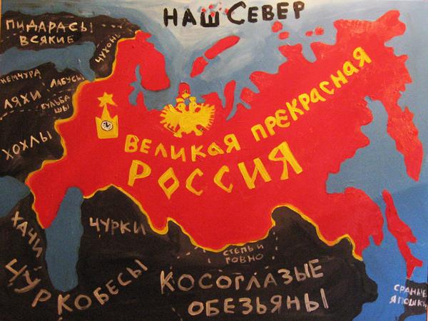 http://vasya-lozhkin.livejournal.com