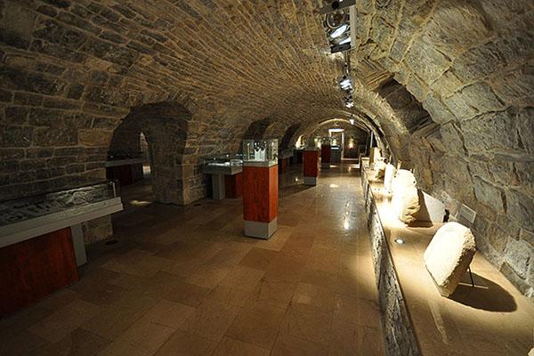 Humac_muzej