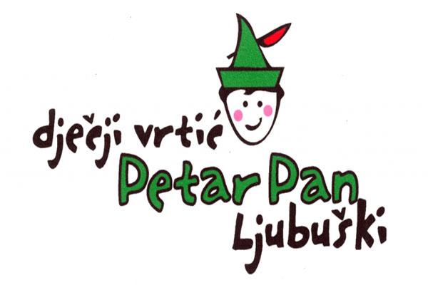 petar_pan