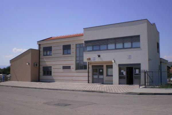 elektro_ljubuski_zgrada