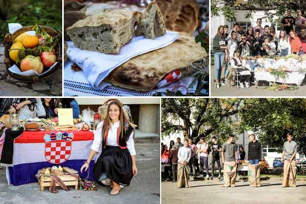 gimnazija_dani-kruha