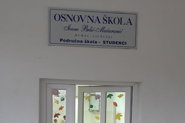 studenci_os