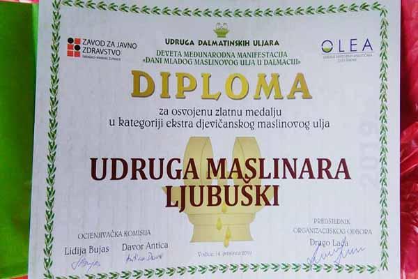 diploma-maslinari