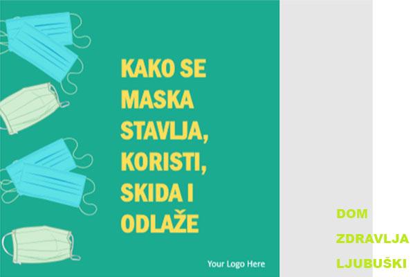 KADA-MASKU-STAVIT