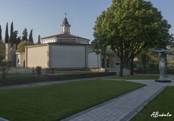 sipovaca-crkva