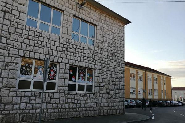 skola-marko-marulic