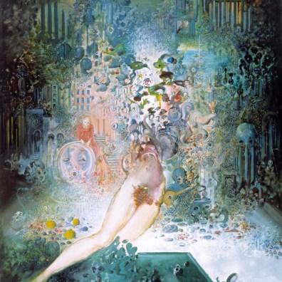Alice (2004) 160x130