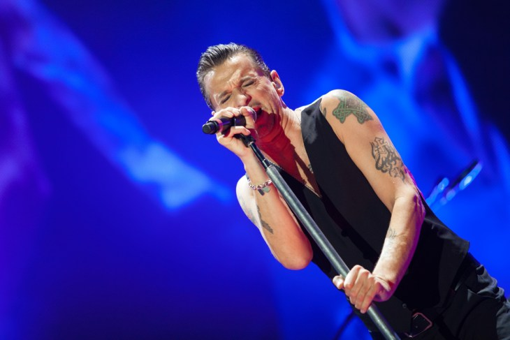 depeche-mode-concert-in-ljubljana