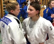 Judo Linz 2019 10