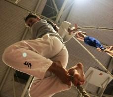 Judo Linz 2019 14