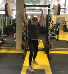 Judo Linz 2019 15