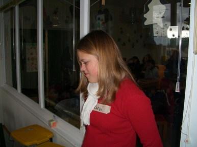 24.12.2004 Kinderbetreuung - 057