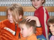 24.12.2004 Kinderbetreuung - 060