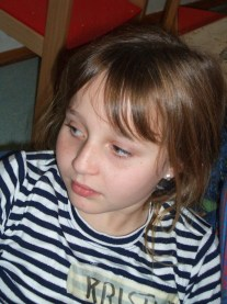 24.12.2004 Kinderbetreuung - 084