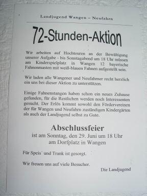 72 Stunden Aktion - 29.06.2003_017