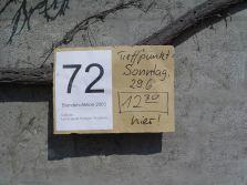 72 Stunden Aktion - 29.06.2003_019