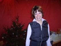 Adventsnachmittag 5.12.2004 - 23