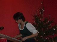 Adventsnachmittag 5.12.2004 - 40