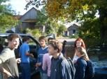 Alpamare 30.09.2005 - 02
