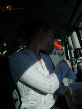 Alpamare 30.09.2005 - 07