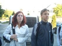 Alpamare 30.09.2005 - 12