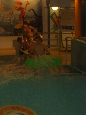 Alpamare 30.09.2005 - 29