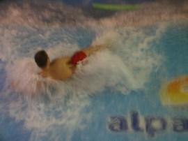Alpamare 30.09.2005 - 32