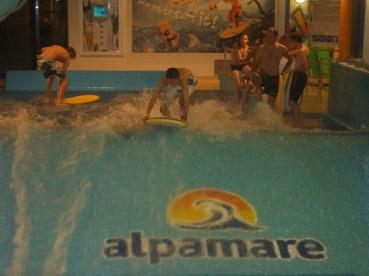 Alpamare 30.09.2005 - 36