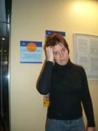 Alpamare 30.09.2005 - 41