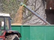 Bauwagen Herrichten 26.03.2005 - 59