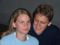 Bauwangen Grillen 25.05.2005 - 32