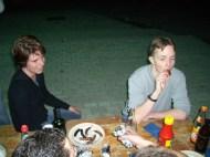 Bauwangen Grillen 25.05.2005 - 49