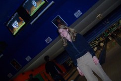 Bowling 18.01.2004 - 20