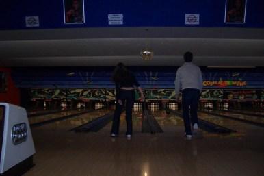 Bowling 18.01.2004 - 27